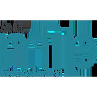Abila MIP logo - Yooz 200x200