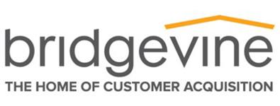 Bridgevine - Yooz Client 395x150