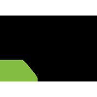 CDK logo - Yooz 200x200