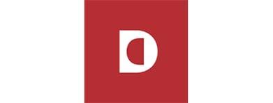 Deuster - Yooz Client 395x150