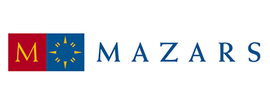 Mazars - Yooz Client 395x150