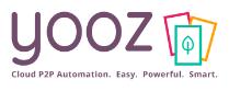 Yooz-Logo