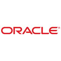 Oracle-200x200