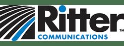 Ritter - Yooz Client 395x150