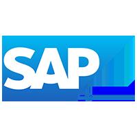 SAP logo - Yooz 200x200