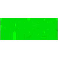 Sage logo - Yooz 200x200-1