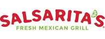 Salsaritas - Yooz Client 395x150