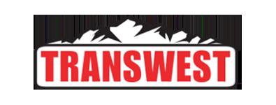 Transwest - Yooz Client 395x150