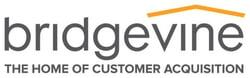 Bridgevine Logo