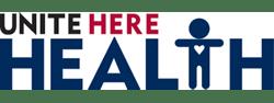 Unite Here Health- Yooz Client 395x150-1