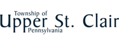 Upper St Clair- Yooz Client 395x150