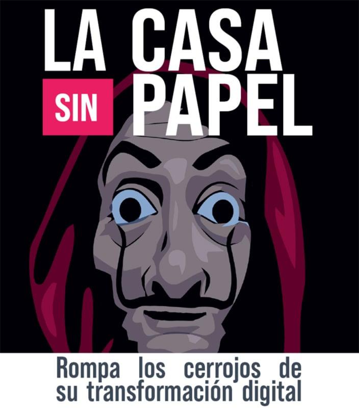 WP-CasaSinPapel-704x808-1