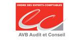 Yooz-LogosClients-165x80-AVBAudit