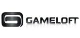Yooz-LogosClients-165x80-Gameloft
