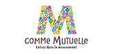 Yooz-LogosClients-165x80-MCommeMutuelle
