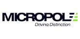 Yooz-LogosClients-165x80-Micropole