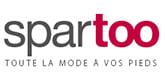 Yooz-LogosClients-165x80-Spartoo