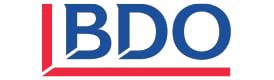 Yooz-LogosClients-274x80-Bdo