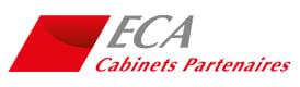 Yooz-LogosClients-274x80-CabinetECA