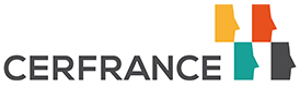 Yooz-LogosClients-274x80-Cerfrance