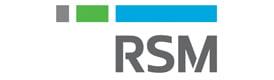 Yooz-LogosClients-274x80-RSM