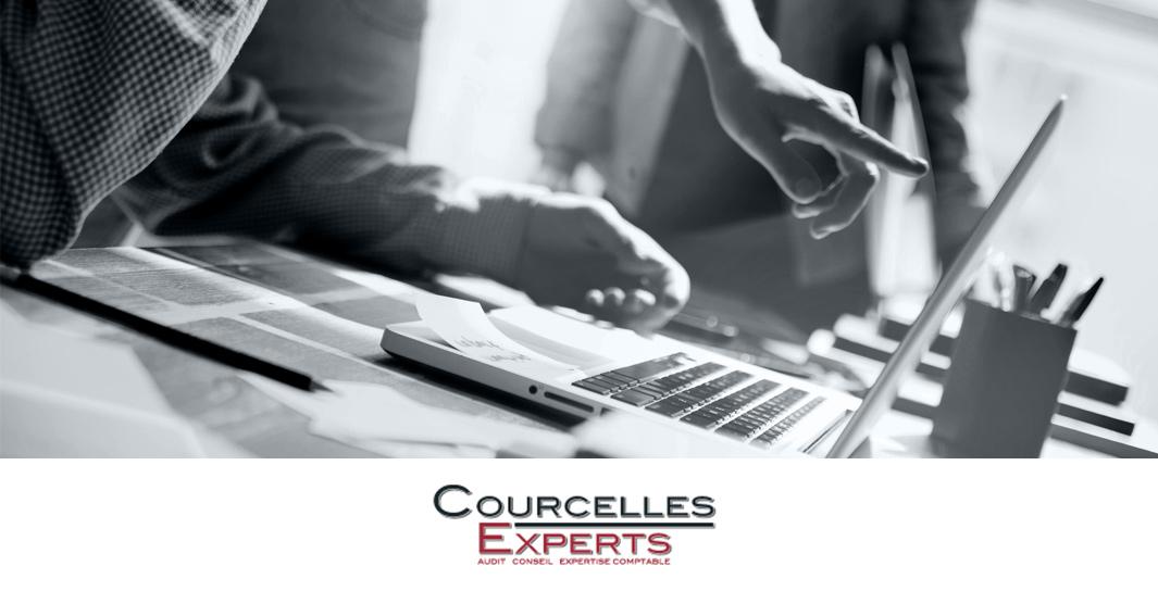 Yooz-Site-CasClient-1065x544-Courcelles-Experts