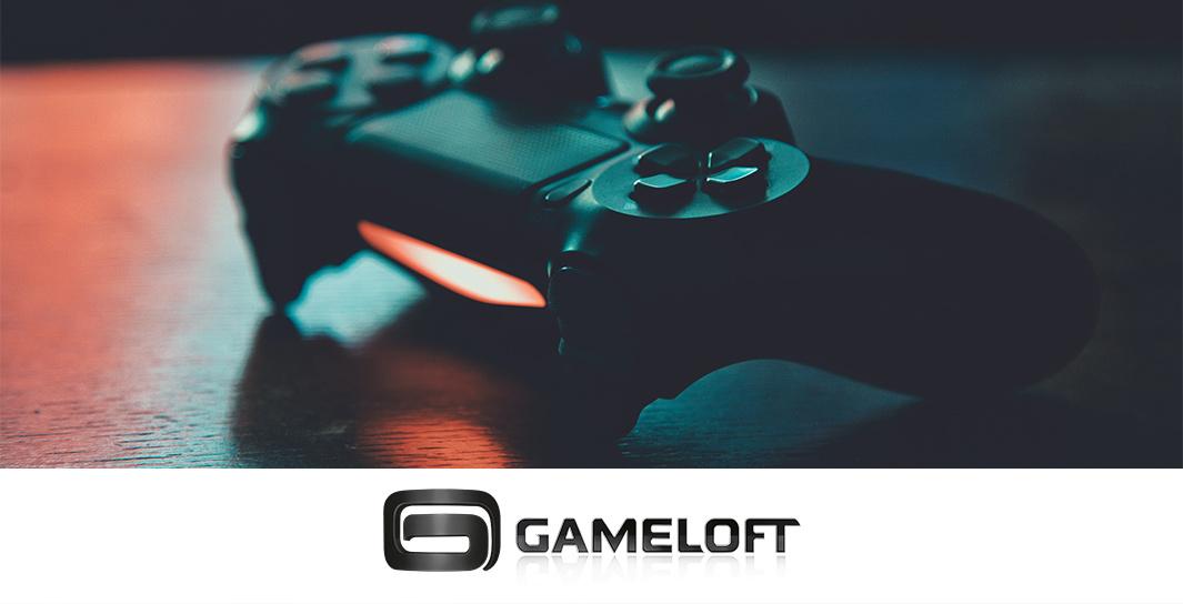 Yooz-Site-CasClient-1065x544-Gameloft