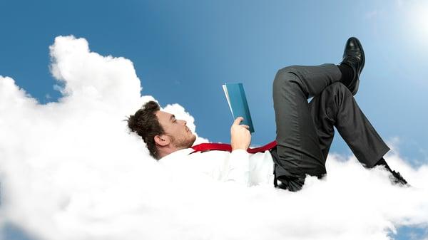 blog-cloud-ou-on-premise-pour-dématérialiser-ses-processus-comptables-1