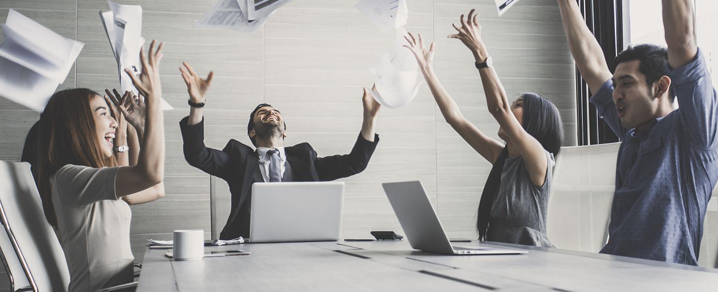 blog-comment-optimiser-la-gestion-de-la-relation-fournisseurs (1)