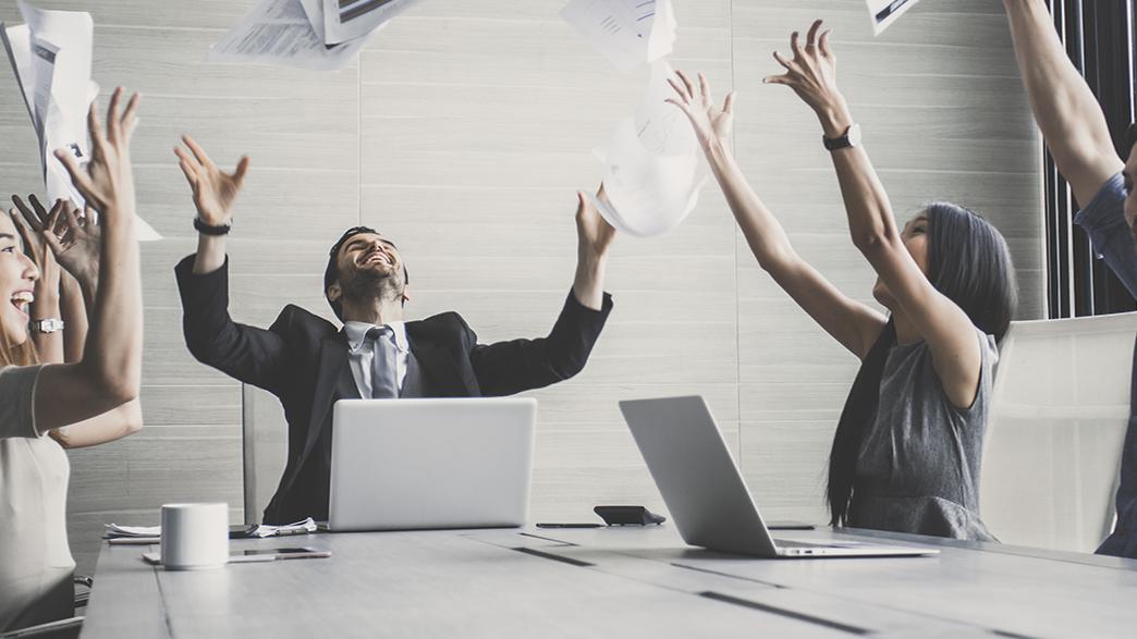 blog-comment-optimiser-la-gestion-de-la-relation-fournisseurs (2)