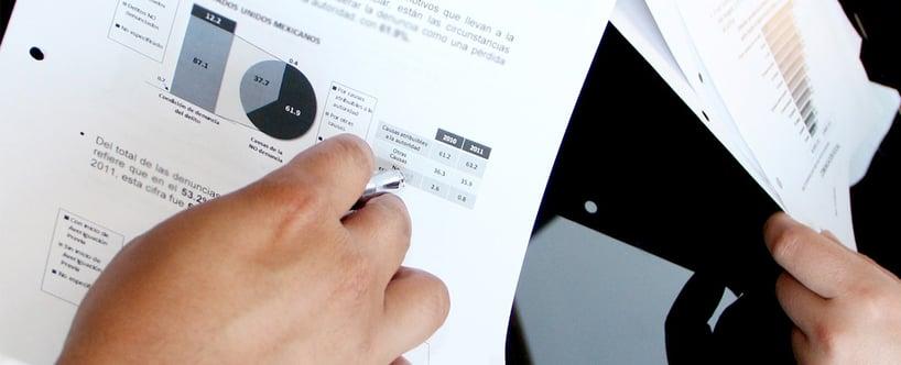 blog-experts-comptables-reussir-votre-projet-de-dématérialisation-de-factures-en-5-points-clés-1