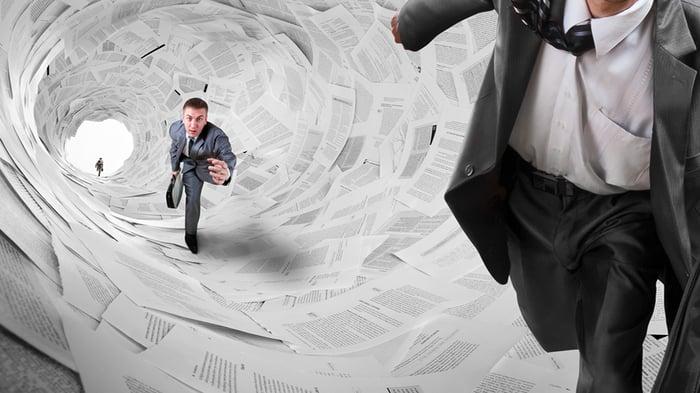 digitalizacion-de-facturas-y-documentos