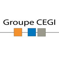 groupe-cegi-200x200