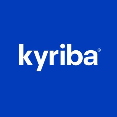 logo kyriba400x400