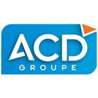 logo-acd-200x200