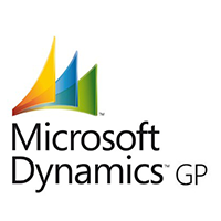 microsoft GP logo - Yooz 200x200