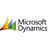 microsoft-dynamics-logo-erp
