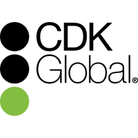 CDK logo - Yooz 200x200-1