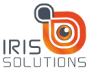 logo2_iris