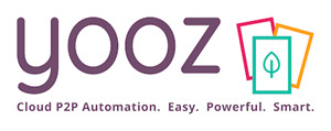 Yooz North America Experiences Record Growth with Focus on ...